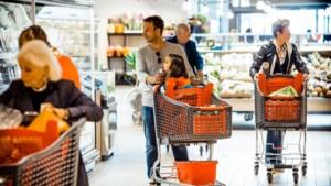 Belgische supermarkten nemen maatregelen voor coronavirus: voortaan geen 'proevertjes' meer