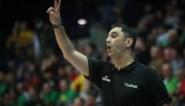 Belgian Lions winnen dankzij twee zeges twee plaatsen op wereldranking