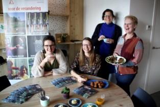 Inspiratiegidsen promoten duurzame 'Kempense Kost'