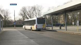 Alle politieke partijen in Boechout pleiten voor behoud bus 51 en doortrekken tram 7