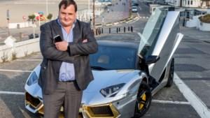 """'Meesteroplichter' opnieuw voor rechter nadat hij 50.000 euro spendeerde met kredietkaart van vriendin: """"Eerlijk van haar gekregen"""""""