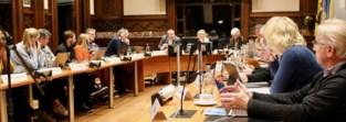 """Gemeenteraad unaniem: """"Buslijn 51 mag niet verdwijnen"""""""