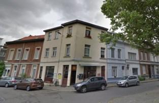 Burgemeester sluit Berchems café na drugsoverlast