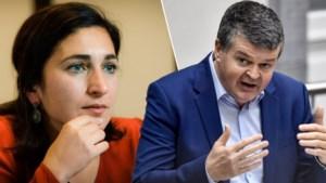 """Somers komt plots met """"ambitieuzer"""" klimaatplan dan Demir: hoe uitvoerbaar is dat? En wat zegt het over de politieke verdeeldheid?"""