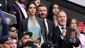 Beckham is back: waarom de Major League Soccer het bekijken waard is