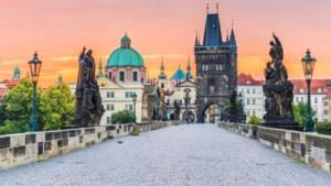 Wat te doen in Praag? Tien tips voor wie naar de Tsjechische hoofdstad wil