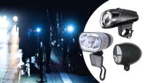 Alles wat u moet weten over fietsverlichting: