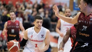 Khalid Boukichou één match geschorst en mist bekerfinale