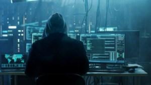 Hacker stal peperdure tickets van piloten