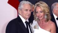 Glamoureuze Italiaanse prinses (en vriendin van prins Laurent) verliest rechtszaak van 100 miljoen dollar