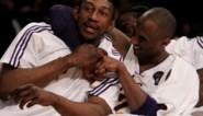 """Hoe Didier Mbenga, de enige NBA-Belg ooit, eer wil bewijzen aan zijn boezemvriend: """"Met Kobe is ook stukje van mezelf gestorven"""""""