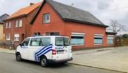 Vrouw gewond na aanval door hond in Beringen