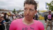 """Sep Vanmarcke hoopt nog op Parijs-Nice, maar: """"Coronavirus is nu belangrijker dan de koers"""""""