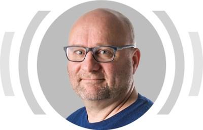 """""""Economisch slagveld dreigt nu RCS verplicht werd zijn wedstrijden af te gelasten"""""""