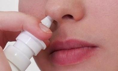 Waarom is neusspray zo verslavend en hoe raak je ervan af?