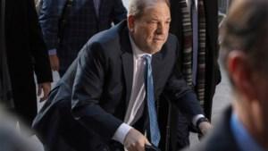 """Weinstein verblijft nog altijd in ziekenhuis na veroordeling: """"Dit had de jury niet in gedachten"""""""