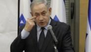 Israëlische oppositie wil Netanyahu met nieuwe wet van premierschap houden