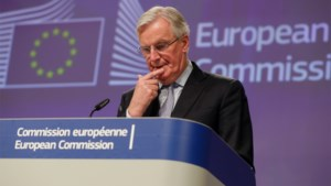 """Eerste onderhandelingsronde over Brexit bevestigt """"ernstige meningsverschillen"""" tegen EU en Britten"""