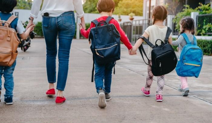 Hoe kies je de goede school voor je kind? Zes tips van onze onderwijsexpert