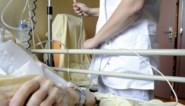Wilsverklaring bij euthanasie wordt onbeperkt geldig in de tijd