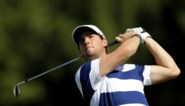 Thomas Pieters opent met gedeelde derde plaats op Qatar Masters golf