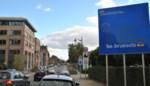 """Universitair Ziekenhuis vraagt Brussel om lage-emissiezone op te schuiven: """"Bezoekers kunnen nu niet terugkeren"""""""