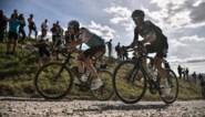 Officieel: Strade Bianche gaat niet door, organisatie wil nieuwe datum