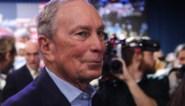 Michael Bloomberg geen kandidaat meer om Donald Trump op te volgen na tegenvallende Super Tuesday