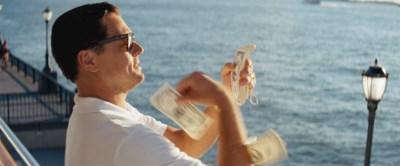 Megafraude door bende zeventigers: 61 miljoen euro weg aan prostituees, vastgoed en... Bon Jovi