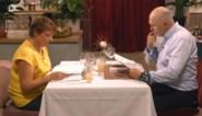 Stiltes op een bedje van gêne, een tenenkrullend introfilmpje en gezellig voyeurisme: dit vond onze chef media van 'First dates'