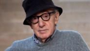 Uitgever ziet na heisa af van publicatie van memoires Woody Allen