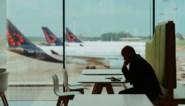 """Brussels Airlines schrapt een kwart van zijn Europese vluchten door coronavirus: """"Crisis kan sector 113 miljard kosten"""""""