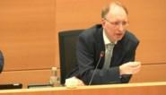 Procureurs-generaal willen assisen vervangen door 'criminele kamers'