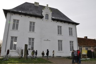 Holsbeek keurt nieuwe pastorieplan goed: vijf pastorieën krijgen verschillende functies