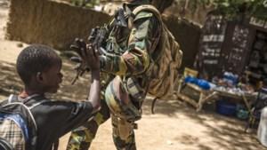 """Belgische soldaten keren nog niet meteen naar huis na traumatische missie in Mali: """"Ze krijgen eerst de kans om hun emoties een plaats te geven"""""""
