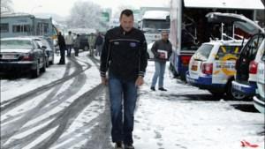De Strade Bianche en Milaan - Sanremo staan niet alleen, ook de Omloop Het Nieuwsblad werd in het verleden afgelast