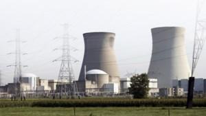 Doel 1 en 2 dreigen vroeger te moeten sluiten: valt de situatie nog te redden? En als het niet lukt, dreigt er dan een stroomtekort?