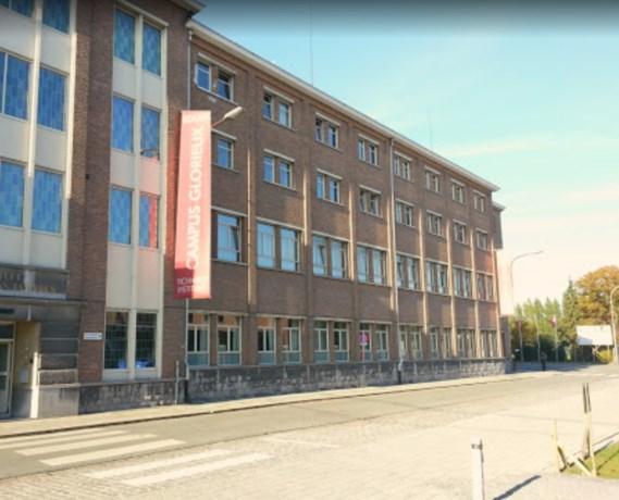 Update: coronabesmetting Edugo-school vals alarm