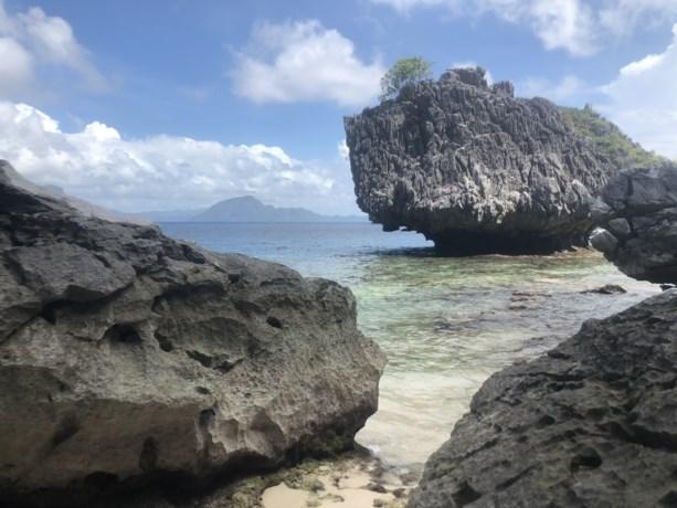 Onder de grond varen of geheimzinnige stranden bezoeken: tips voor een reis naar het Filipijnse Palawan