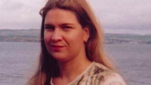 De dood van Annie baadde al in mysterie, nu is ze ook nog eens bestempeld als top secret door Zweedse overheid