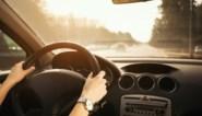 Vrouwen zijn minder betrokken bij zware ongevallen dan mannen