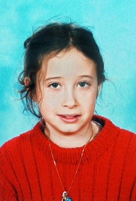 Seriemoordenaar Michel Fourniret bekent na 17 jaar de moord op 9-jarige Estelle Mouzin