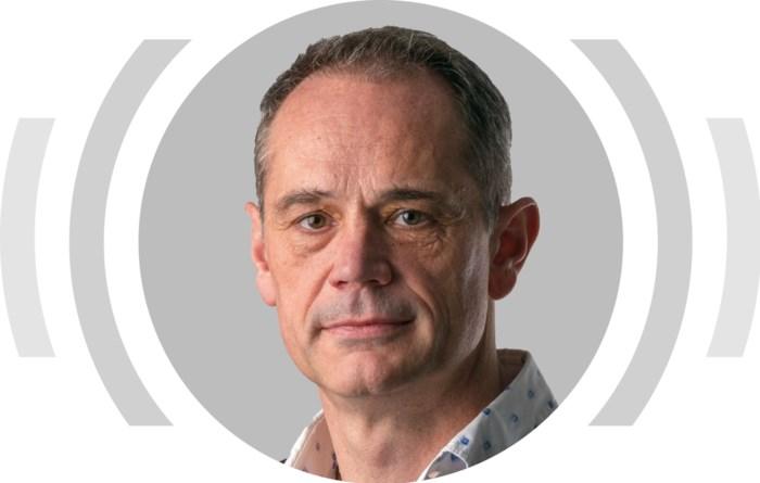 """""""Cercle moet er tegen KV Oostende gewoon vol voor gaan, net zoals Eupen en Moeskroen deden"""""""
