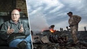 """Zes jaar na vlucht MH17 blijven Belgische nabestaanden achter met vragen: """"Wáárom een vliegtuig met onschuldige mensen neerhalen? Het blijft gewoon absurd"""""""