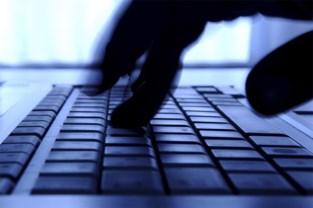 Cyberaanval legt intern systeem plat bij Luca School of Arts
