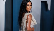 Kim Kardashian kan veroordeelde man niet redden