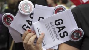 UPDATE Lokale besturen mogen GAS-boetes uitschrijven voor lichte snelheidsovertredingen (2)