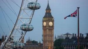Gewapende man doodgeschoten door politie in Londen