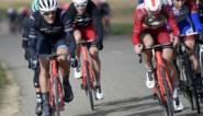 """Jasper Stuyven na derde plek in Parijs-Nice: """"Ik maak een foutje in de sprint"""""""