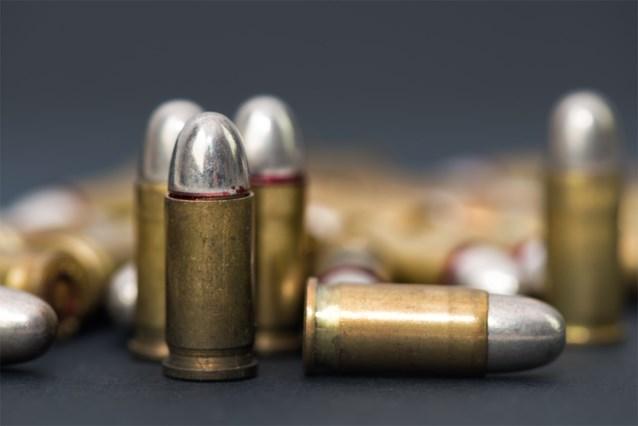 Raad van State schorst Waalse uitvoervergunningen voor wapens naar Saoedi-Arabië